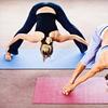 Up to 76% Off at Bikram Yoga Tri-City