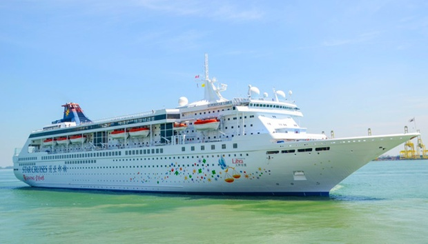 Phuket-Krabi Cruise & 4-Star Stay 2