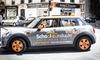 School Conduite - Paris: Une formation complète au permis B avec pack web à 620 € à l'auto-école School Conduite