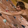Up to 55% Off Rock-Climbing Package