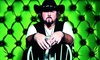 Colt Ford – Up to 45% Off Country-Rap Concert