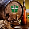 Up to 38% Off Halfway to St. Patrick's Day Party