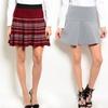 Women's A-Line Skirts