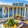 23% Off New American Cuisine at Juniper on the Water