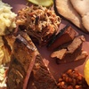 Up to 44% Off at That Bar-B-Q Place