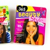 2-Book Set of Look Good, Feel Good Tips for Girls