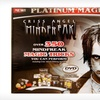 $10.99 for a Criss Angel MindFreak Magic Set