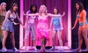 """""""Legally Blonde The Musical"""" – Up to 37% Off"""