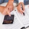45% Off Individual Tax Prep and E-file