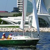 58% Off a Two-Hour Intro to Sailing Class