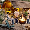 KOA Campgrounds – Up to 67% Off Camping