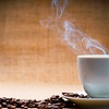 Up to 64% Off Drinks at Great Lakes Chocolate & Coffee Co.
