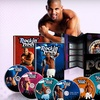 $20 for Shaun T's Rockin' Body Workouts