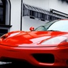 79% Off Car-Care Package, Including Eight Oil Changes