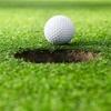 Up to 57% Off Golf Lessons from John Lepak