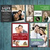 Up to 62% Off Greeting Cards from Mail Pix