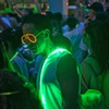 Up to 68% Off Glowbash 5K Race