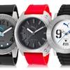 Puma Men's Watches
