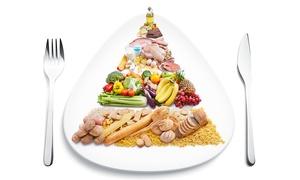 Dott. Gianni Buonocore: Visita nutrizionale e 3 o 6 controlli del peso successivi