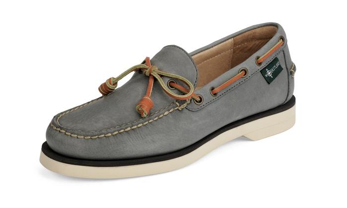 Eastland Men's Boat Shoes: Eastland Men's Boat Shoes.