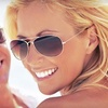 Up to 75% Off at Golden Vision & Family Eye Care