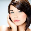 Up to 71% Off Laser Hair Removal in West Kelowna