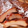 Half Off Barbecue at The Mean Pig BBQ