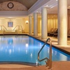 Up to 55% Off Spa Day at eforea Spa at Hilton Short Hills
