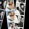 Up to 61% Off Photo-Booth Rental