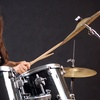 Up to 45% Off Private Drum Lessons at Plymouth School of Music
