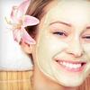 Up to 64% Off Facials at Ahh Spa