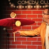 Flappers Comedy Club –Up to 75% Off Standup