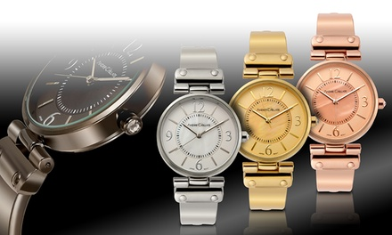 Andre Caillate La Madeleine Collection Ladies' Watch