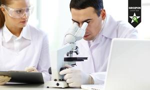 Altamedica di Artemisia S.p.A: Analisi del sangue, delle urine ed esami per la celiachia da Altamedica Artemisia ai Parioli