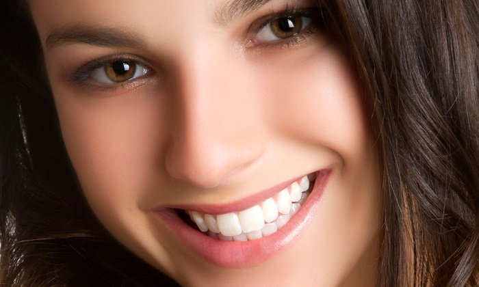 Alliance Dental & Orthodontics - Downtown: $2,999 for a Complete Invisalign Treatment at Alliance Dental & Orthodontics (Up to $6,500 Value)