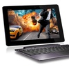 $349.99 for ASUS TF700 Transformer Tablet and Dock
