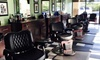 The Razor's Edge BarberShop - The Razor's Edge BarberShop: A Men's Haircut from The Razor's Edge BarberShop (38% Off)