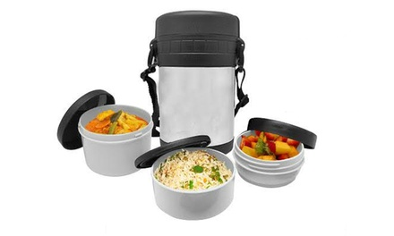 2L Food Jug for AED 59 (61% Off)