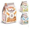 Koochikoo Sugar-Free Cookies (6-Pack)