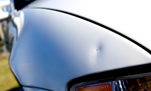 Dent Doctor: $425 for $850 Worth of Services — Dent Doctor