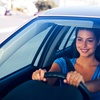 Up to 71% Off Windshield Replacement and Repair