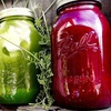 Up to 51% Off Cleanse at Earthly Juices
