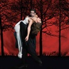 "California Ballet – Up to 56% Off ""Dracula"""