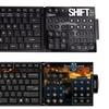SteelSeries Professional Gaming Keysets