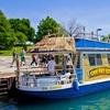48% Off Island-Themed Margarita Cruise