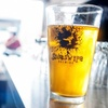 Up to 51% Off Beer-Tasting Packages at Sideswipe Brewing