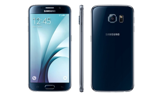 samsung galaxy s5 s6 groupon shopping. Black Bedroom Furniture Sets. Home Design Ideas