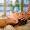 51% Off Thai Massage Package