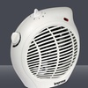 $19.99 for an Impress 1,500-Watt Heater Fan with Adjustable Thermostat