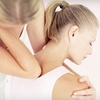 86% Off Chiropractic Exam and Massage